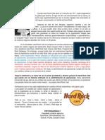 C02 AdO Introducción a La Administración de Producción y Operaciones.
