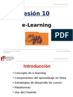 Ses10_eLearning__24524__