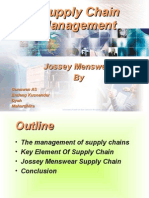 Bahan Presentasi- Kelompok 3_Supply Chain(1)