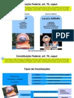 ESQ01_CF_Art70