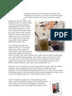 Kopi Tanpa Gula.pdf