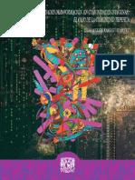 necesidades_informacion_comunidades_indigenas.pdf