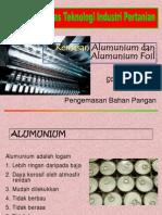 kemasan-alumunium1