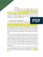 Toksisitas Paper Farmasi (1)