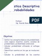 Clase_-_EDP_-_SEM6-.pdf