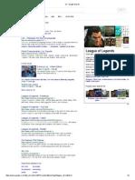 Lol - Google Search