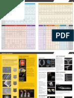 2014-Badminton-Catalogue_P30-33_Racquet-Specs-Technologies.pdf