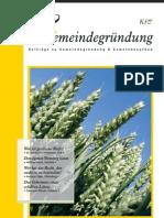 Hausbau_Gründung_Gemeinde_Neubau_bibel_gott_jesus