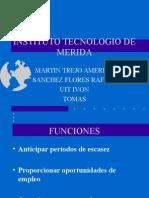 U3.T4 Seleccion Sanchez Flores Rafael