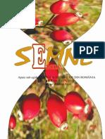 Revista SEMNE-EMIA, NR. 3 DIN 2015