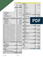 Laporan Keuangan Agustus 2015.pdf