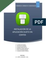 duckto-documentacion