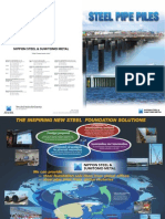 steel pipe pile foundations.pdf