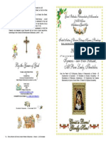 2015-26 Dec-matins & Div Lit-nativity