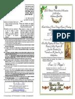 2015-27 Dec-30 AP-Tone _5_ Plagal 1- After Nativity