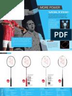2015-Badminton-Catalogue_P6-33_Racquets_Specs_Tech.pdf