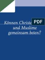 islam_können_christen_und_muslime_gemeinsam_beten