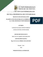 PROYECTO-DE-TESIS-PLANIFICACION-FINANCIERA-DE-LA-EMPRESA-DHL-AUTOS-PARA-MEJORAR-SU-RENTABILIDAD..docx