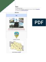 Kota Tasikmalaya Wikipedia