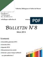bulletin n°8 mars 2014.pdf