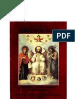 Hronograf-Istoria-Lumii.pdf