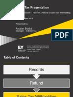 S-Tax-Presentation-PDP-9th Session.pdf