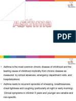 childhood_asthma.ppt