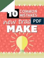 10CommonMistakes.pdf
