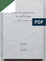301081.pdf
