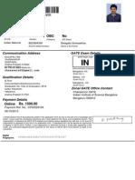 b 624 v 31 Applicationform
