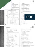 Mat.II SolucionesTema2 Determinantes