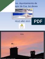 Calendario 2015 Villamayor de Cva PDF 231 1418743504
