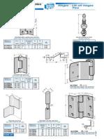 BALAMALE POMMIER 090203111722_g20-25-30-35-40-45_fr-en.pdf