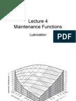 Lecture Main Institute 4