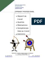 Objectifs_qualites_realisations1