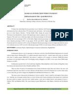 8.Applied-epidemiological of Infection With Cutaneous-hanaa Daaj