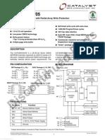 comp.electronicos