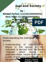 IPS Kel. 4 Vera,Adit,Farhan