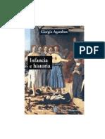 Agamben._Infancia_e_Historia[1]