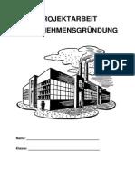 Schuelerhandbuch_Unternehmgrd.
