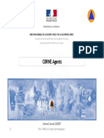 CBRN Agents.pdf