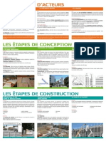 Tableau Construction Copiel-2