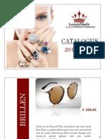 catalogus  1