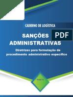 Caderno de Logistica de Sancao 2