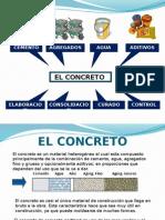 EL CONCRETO.pptx