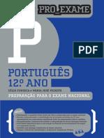 Analise Fernando Pessoa ortonimo