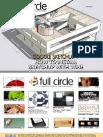 Full Circle Magazine - issue 35 EN