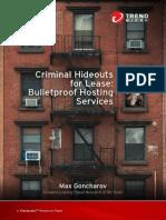 wp-criminal-hideouts-for-lease.pdf