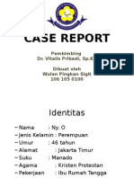 Case Report Kulit