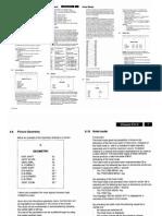 Chassis PV4.0 Manual de Servicio